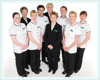 Romsey Dental Care Company Photo